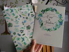 Digital Invitations, Wedding Invitations, Weeding Dress, How To Make, Weddings, Instagram, Wedding Invitation Cards, Mariage, Wedding