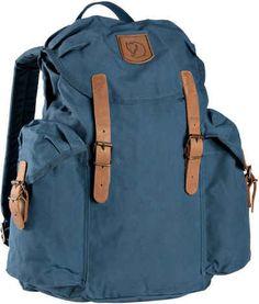 73621736c2318 Suchergebnis für fjallraven rucksack
