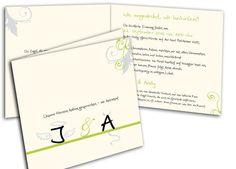 Himmelsfreud+oder+Höllenleid+lll Bullet Journal, Oder, Card Wedding, Invitation Cards