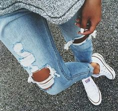 Find More at => http://feedproxy.google.com/~r/amazingoutfits/~3/JpvVLaV04Sw/AmazingOutfits.page