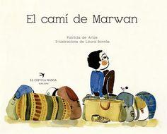 Diputació de Barcelona /All Locations Books, Illustrations, Drive Way, Short Stories