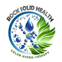 Rock Solid Health services include Colon Hydrotherapy Services, Ionic Foot Bath Therapy, and various Enema Treatments to promote natural healing in the body.