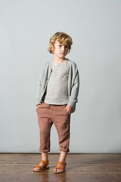Caramel Baby and Child Little Boy Fashion, Kids Fashion Boy, Toddler Boys, Kids Boys, Amusement Enfants, Little Man Style, Kids Photography Boys, Bcbg, Kids Fashion