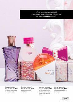 Mary Kay folleto catálogo hasta 30.06 #2337 - Ofertolino.com.mx