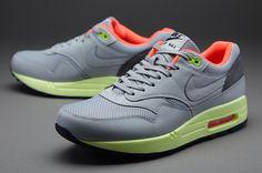8 Best Sneakers images | Jordan release dates, Nike air