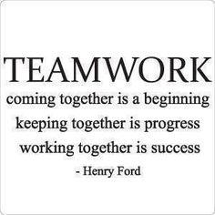 Ideas for sport motivation poster motivational quotes Sport Motivation, Workplace Motivation, Motivation Poster, Workplace Quotes, Teamwork Motivation, Motivation Quotes, Quotes About Teamwork, Team Quotes Teamwork, Team Motivational Quotes