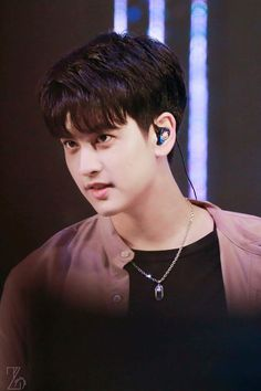"""-Sehun Aditio Pratama [Amazing cover by warn; harshword lowercase rip eyd keju kriuk ena(͡° ͜ʖ ͡°) highest rank. Kim Jinhwan, Chanwoo Ikon, Yg Entertainment, Bobby, Rhythm Ta, Ikon Member, Jay Song, Ikon Debut, Ikon Wallpaper"