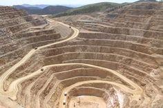 opencast mining - Szukaj w Google