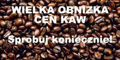 Zapraszam na kawę ;) www.aga-betterware.pl