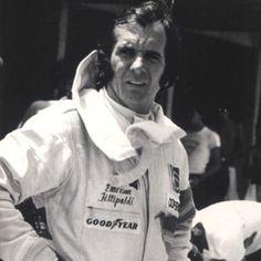 Fittipaldi 1979 | Fittipaldi em Interlagos, em 1979; neste fim de semana, o bicampeão ...