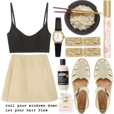 ♡ i just want to hold you close ♡ by runway-dreamer on Polyvore