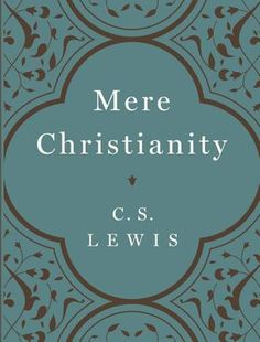 Cokesbury - Study Guide at this link not at pin link http://www.cokesbury.com/PDF/TeachableBooks/63_merechristianity.pdf