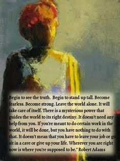 Uplifting Quotes, Motivational Quotes, 12 Laws Of Karma, Jnana Yoga, Lion Quotes, Ramana Maharshi, Emotionally Exhausted, Awakening Quotes, Help The Poor