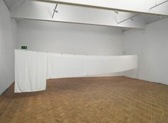 The Ghost of Jimmy the Nail – 2012-eric-bainbridge