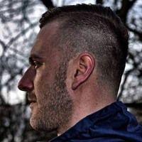 Nie Wiesz Nic by Damian Sienkiewicz on SoundCloud