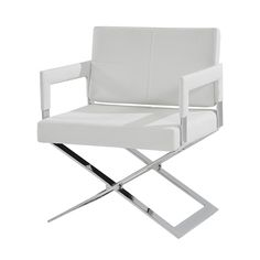 Dakota 25'' Ocassional Chair