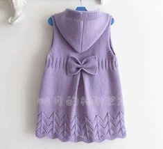 Crochet Toys, Knit Crochet, Baby Knitting, Knits, Tops, Women, Fashion, Bed Covers, Sacks
