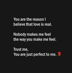Best True Love Quotes for Him True Love Quotes For Him, Forever Love Quotes, Quotes About Strength And Love, Love Smile Quotes, Muslim Love Quotes, Soulmate Love Quotes, Quotes That Describe Me, Sweet Love Quotes, Love Husband Quotes