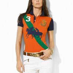da99a96a480881 33 Best polo images   Polo ralph lauren, Ralph lauren handbags, Bikini