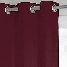 Karndean LooseLay - Merbau - Series One - Wood Look Planks - Price ...