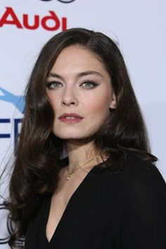 Alexa Davalos at event of Defiance -- She looks like a young Ava Gardner… Defiance 2008, Alexa Davalos, Thing 1, Ava Gardner, Beauty Full, Interesting Faces, Celebrity Crush, Picture Photo, Beautiful People