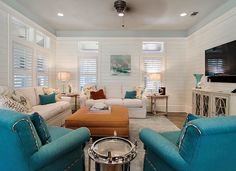 Henderson Development and Design | House of Turquoise | Bloglovin