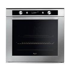 WHIRLPOOL PYROLITIC OVEN save heaps!!! $1390