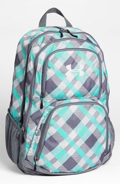 Alternate Product Image 1 Under Armour Backpack bae055005c5a0