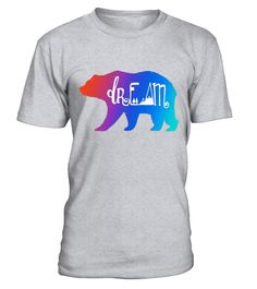 "# Wild Bear Dreaming of the Woods Camping T shirts .  Special Offer, not available in shops      Comes in a variety of styles and colours      Buy yours now before it is too late!      Secured payment via Visa / Mastercard / Amex / PayPal      How to place an order            Choose the model from the drop-down menu      Click on ""Buy it now""      Choose the size and the quantity      Add your delivery address and bank details      And that's it!      Tags: Colorful Wild Bear Dream of Pine…"