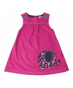 Clothing, Shoes & Accessories Gymboree Toddler Girl Summer 3t Teddy Bear Pink Purple Woodland Wonder Skirt With Traditional Methods Baby & Toddler Clothing