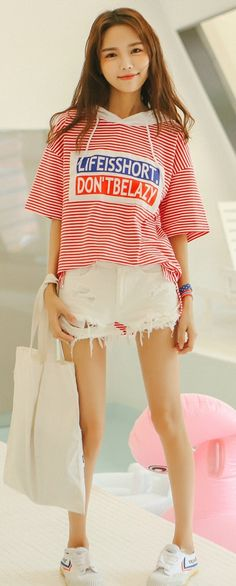 Finest Asian Wholesale Clothing Store