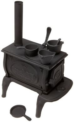 Old Mountain 10142 Black Mini Box Stove Set, with Accesso... https://www.amazon.com/dp/B001AT5CPI/ref=cm_sw_r_pi_dp_Zl-zxbEZJJENS