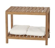 Special Offers - CreativeWare Eco Styles Spa Bench - In stock & Free Shipping. You can save more money! Check It (October 18 2016 at 03:38PM) >> http://bathroomvanitiesusa.net/creativeware-eco-styles-spa-bench/