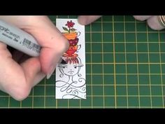 How to create a microscope slide necklace Domino Jewelry, Microscope Slides, Penny Black, Copic Markers, Copics, Diy Accessories, Soldering, Paper Cards, Craft Party