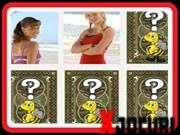 Slot Online, Advent Calendar, Holiday Decor, Cards, Advent Calenders, Maps, Playing Cards