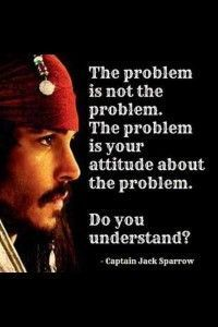 MLM Leadership Development | Attitude | Learn How to Coach about Attitude for Your Down line