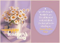 Top # 50 Awesome Teachers Day Images - Wishes Quotes Greetings Teacher Favorite Things, Best Teacher, Happy Teachers Day, Wish Quotes, Inspirational Quotes About Love, Teachers' Day, Poems, Awesome, Inspiring Quotes About Love