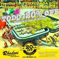 http://shop.rhodani.com/mosca/es/montaje-de-moscas/4852-promarker-pen-10-uni.html permanente de imagen incrustada