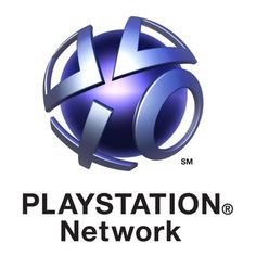 Sony Press Conference: PSN back up this week