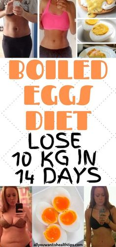 The Boiled Egg Diet program Improved: Lose weight Quicker And Safer! Natural Remedies For Migraines, Natural Health Remedies, Healthy Tips, Healthy Habits, Steak And Eggs Diet, Egg And Grapefruit Diet, Lemon Diet, Boiled Egg Diet, Boiled Eggs
