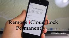 Bypass iCloud lock for free using doulCi iCloud bypass. Iphone 4s ...