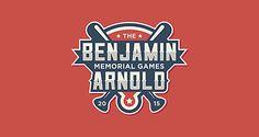 Benjamin Arnold Games: http://www.playmagazine.info/benjamin-arnold-games/