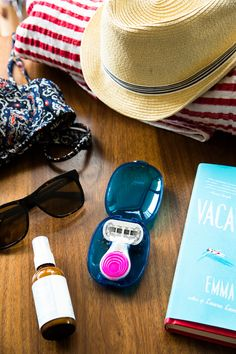 The snap is just like the regular venus embrace razor (with five&hellip Packing Tips For Travel, Travel Essentials, Packing Lists, Cup Of Jo, Travel Bags For Women, Bath And Beyond Coupon, Dinners For Kids, Breakfast For Kids, Travel Inspiration