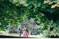 Kim + Paul's Wedding / Highbury Hall « Paul Pope Photography