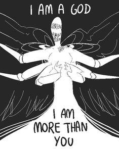123 by howlsnteeth on DeviantArt Wolf Quotes, Dark Quotes, Im Losing My Mind, Lose My Mind, Dark Fantasy Art, Dark Art, Mother Song, Vent Art, Dark Drawings
