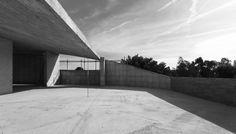 Casa Balint | Proyecto | FRAN SILVESTRE ARQUITECTOS VALENCIA