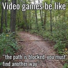50 Memes You'll Only Get If You Play A TON Of Video Games