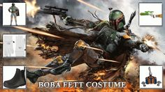 If you were a Star Wars fan then you would most likely know Boba Fett. Boba Fett is a bounty hunter hired by Darth Vader to search and kill . Star Wars Fan Art, Star Wars Rebels, Star Wars Boba Fett, Star Trek, Boba Fett Wallpaper, Star Wars Wallpaper, Hd Wallpaper, Wallpapers, Computer Wallpaper