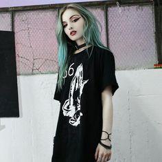 Drizzy + Punk/Grunge <3 | Pinterest: ρσяcєℓαιиIV                                                                                                                                                     More