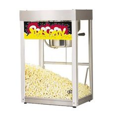 Star Super JetStar Popcorn Popper  86S ** Read more reviews of the product by visiting the link on the image.  This link participates in Amazon Service LLC Associates Program, a program designed to let participant earn advertising fees by advertising and linking to Amazon.com.